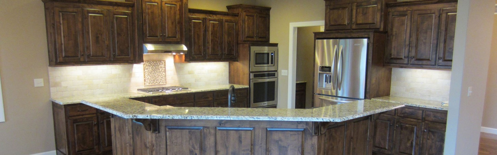 Interior Discount Kitchen Cabinets Kansas City kansas city cabinets kc cabinet makers bathroom kitchen slider