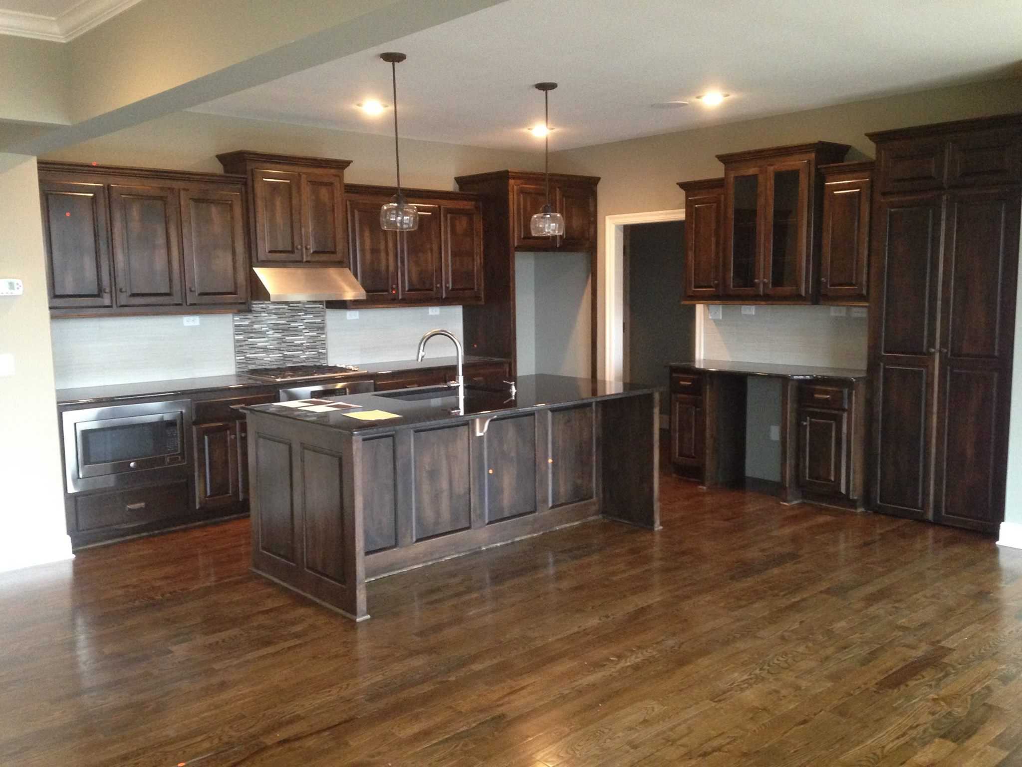 kitchen cabinets in kansas city kansas city cabinets kc cabinet makers bathroom 8075