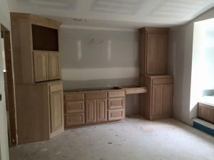4 Compelling Reasons to Invest in Custom Kitchen Cabinets