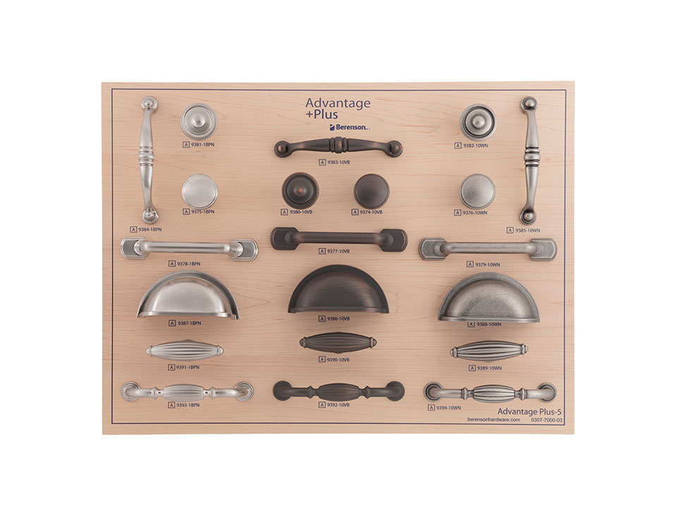 custom kitchen cabinet hardware kansas city cabinet knobs amp drawer pulls custom cabinets 14335