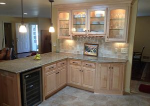 Tips for Selecting New Kitchen Cabinets You Will Love