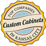 kansas city cabinet makers