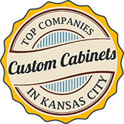 Kansas City Cabinets Kc Cabinet