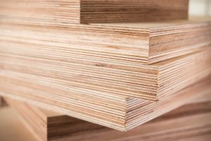 Plywood vs. Particle Board: What Material is Right for Your New Cabinets?