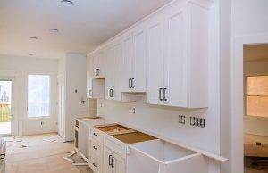 Helpful Tips to Ensure Your Kitchen Remodel is a Success
