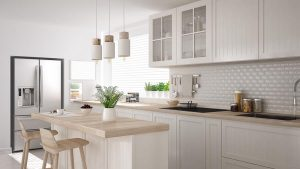 Helpful Tips to Make the Most of Your Kitchen Design Pro