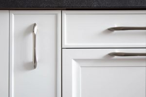 Choosing the Right Kitchen Hardware for Your Style